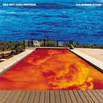 Californication (Red Hot Chili Peppers)