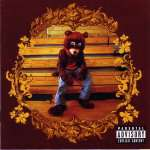 College Dropout (Kanye West)