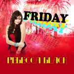 Friday (Rebecca Black)