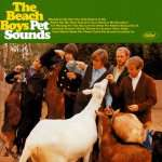 Pet Sounds (The Beach Boys)