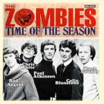 Time of the Season (The Zombies)